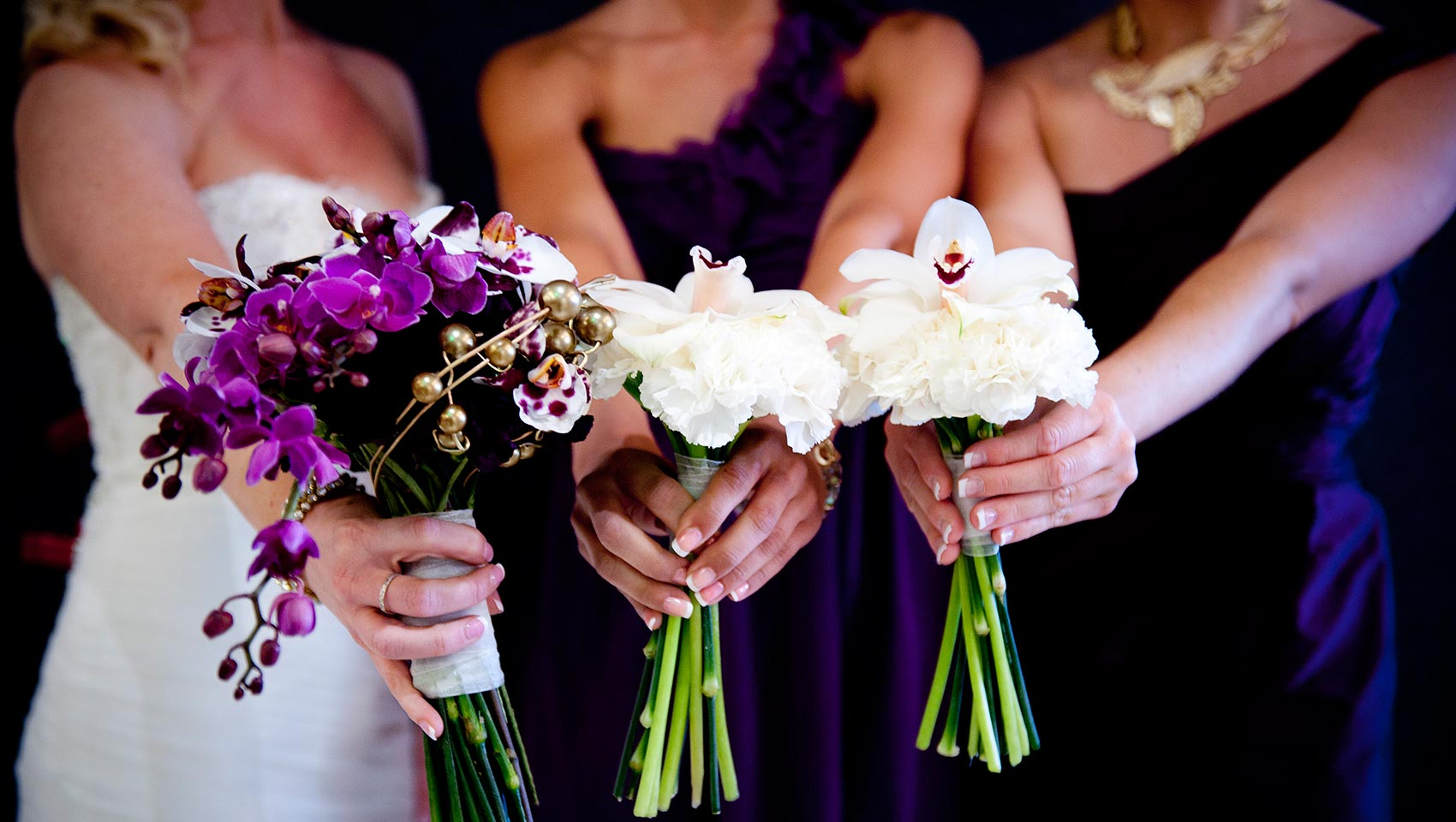 weddings at Kimpton Hotel Monaco Salt Lake City