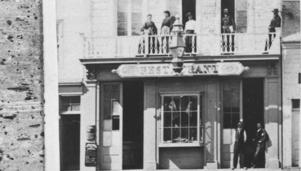 Historic Hotels In Salt Lake City Kimpton Hotel Monaco