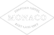 Kimpton Hotel Monaco Salt Lake City logo