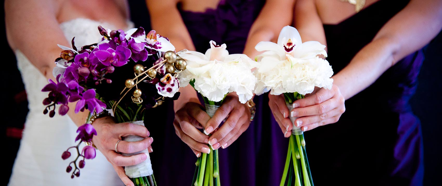 weddings promotions at Kimpton Hotel Monaco Salt Lake City